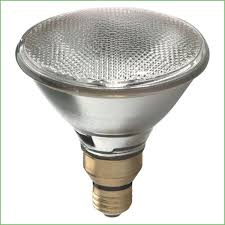 lighting sylvania 75 watt indoor halogen flood light bulb our 75