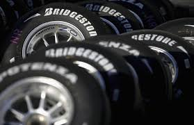 General Motors To Launch New Push For Sustainable Rubber For Tires ... General Grabber Tires China Tire Manufacturers And Suppliers 48012 Trailer Assembly Princess Auto Whosale Truck Tires General Online Buy Best Altimax Rt43 Truck Passenger Touring Allseason Tyre At Alibacom Greenleaf Tire Missauga On Toronto Grabber At3 The Offroad Suv 4x4 With Strong Grip In Mud 50 Cuttingedge Products Sema Show 8lug Magazine At2 Tirebuyer Light For Sale Walmart Canada