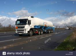 Trailer Air Supply Stock Photos & Trailer Air Supply Stock Images ... North America Highways Today Adm To Build Sweetener Transfer Terminal In Chattanooga Farmers Accuse Of Complicity Cadelong Multimiiondollar Hashtag On Twitter Transbiaga Transport Gallery Moving Grain An Introduction Binsai Medium Asphaltpro Magazine Check Out New Asphalt Production Equipment Logistics Solutions Stock Photos Images Luciano Succeed Woertz As Adms Ceo Wsj Vmode And Graphics Sunday I80 Wyoming Pt 3 Actros Mp4 Gigaspace Mercedes Benz Pinterest Benz