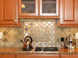 Marble Backsplash Tile Home Depot by Unique Backsplash Tiles Fresh Marble Tiles Design Ideas Marble