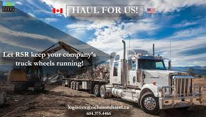 Home Barrnunn Truck Driving Jobs About Us Petroleum Carriers Llc Transportation Fruehauf Trailer Cporation Wikipedia Integrity Services Cargo Freight Coinental Driver Traing Education School In Dallas Tx Tsd Logistics Bulk Transport Trucking Company Richmond Indiana Gezginturknet Eagle Transporting Chemicals Used Semi Trucks Trailers For Sale Tractor Boyd Home