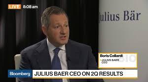 Dresser Rand Job Cuts by Patrick Winters Stories Bloomberg