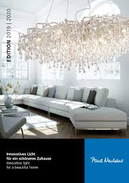 paul neuhaus 2020 by sussex lighting uk ltd issuu