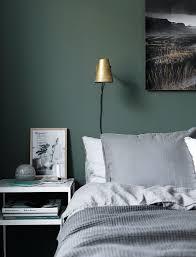 Best Paint Color For Bedroom by Best 25 Green Paint Colors Ideas On Pinterest Interior Paint