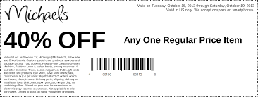 Tons Of Retail Coupons For Many Stores For 10/18/13 Week ... Private Equity Takes Fire As Some Retailers Struggle Wsj Payless Shoesource Closeout Sale Up To 40 Off Entire Plussizefix Coupon Codes Nashville Rock And Roll Marathon Passforstyle Hashtag On Twitter Jan2019 Shoes Promo Code January 2019 10 Chico Online Summer 2017 Pages 1 Text Version Pubhtml5 35 Airbnb Coupon That Works Always Stepby Tellpayless Official Survey Get 5 Off Find A Payless Holiday Deals November What Brickandmortar Can Learn From Paylesss 75 Gap Extra Fergusons Meat Market Coupons Casa Chapala
