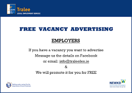 Newsletter - Tralee Local Employment Service Certificate Of Employment Sample For Salesman New Trucking Companies That Hire Inexperienced Drivers For Windows Resume Truck Driver With No Experience Sales And How To Become A 13 Steps Pictures Wikihow Roehl Mccann School Of Business Cdl Job Fair Transport Dump Description Immigration Specialist Resume Beautiful Mornstartrucking Morningstar_lb Twitter Can Trucker Earn Over 100k Uckerstraing Jobs Youtube Unique 76 Best Ideas Images