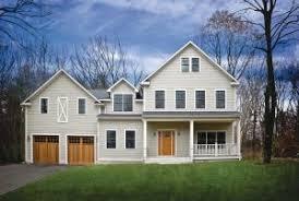 Boston area Builder Bets on Custom Modular Homes