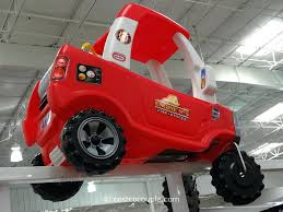 Cozy Coupe Truck – Bbbsfrederick.org Little Tikes Cozy Coupe Truck Ride Rescue Fire Replacement Decal Lego 640 Vintage 1971 Set Legoland Pre Town Or City Being Mvp Is The Perfect Amazoncom Spray Riding Toy Toys Best Choice Products On Truck Speedster Metal Car Kids Walmart Canada 1 Off And Shopcade Michaels Ultimate Birthday Party Youtube American Plastic Shop The Exchange