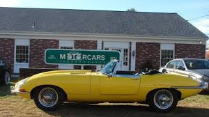 Jaguar E-Type Classics For Sale - Classics On Autotrader Craigslist Cars For Sale By Owner In Chicago Il Best Car Janda Apparatus Category Spmfaaorg Page 3 South Bay Houses Me Apt San Francisco Area And Trucks Superbo Memphis Allcraigslist Houston Search All Of New Mexico Food Truck Builder M Design Burns Smallbusiness Owners Nationwide Buffalo Reviews 2019 20 Only Free Owners Manual Military Water Trailer Old For Texas Our Guide In Eats Luis Obispo Top