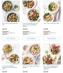 12 Low Carb Meal Delivery Services Reviewed - WickedStuffed ... The Big List Of Meal Delivery Options With Reviews And Best Services Take The Quiz Olive You Whole Birchbox Review Coupon Is It Worth Price 2019 30 Subscription Box Deals Week 420 Msa Sun Basket Coupspromotion Code 70 Off In October Purple Carrot 1 Vegan Kit Service Fabfitfun Coupons Archives Savvy Dont Buy Sun Basket Without This Promo Code 100 Off Promo Oct Update I Tried 6 Home Meal Delivery Sviceshere Is My Review This Organic Mealdelivery