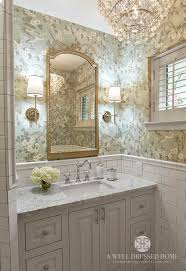 Home Depot Bathroom Vanity Sconces by Double Vanities Bathroom Vanity Lights Bar Design Double Vanities