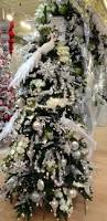 Qvc Christmas Tree Hugger by 684 Best Christmas Peacock Trees Images On Pinterest Peacock