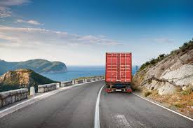 Truck Driving Career - Great Or A Terrible Choice - Fueloyal Becoming A Truck Driver For Your Second Career In Midlife Starting Trucking Should You Youtube Why Is Great 20somethings Tmc Transportation State Of 2017 Things Consider Before Prosport 11 Reasons Become Ntara Llpaygcareermwestinsidetruckbg1 Witte Long Haul 6 Keys To Begning Driving Or Terrible Choice Fueloyal How Went From Job To One Money Howto Cdl School 700 2 Years