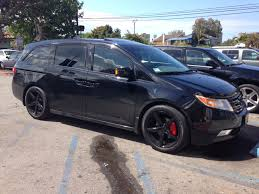 Not A Truck But Still Sweet! Murdered Out Honda Odyssey | Trucks ... What Green Tech Best Suits Pickup Trucks In 2030 Twitter Poll Results Minivan Crashes Into Dtown Truck Elevator Shaft Used Car Lot Near Me Elegant Longview Texas Suv Truck Toyota Hilux Minivan Automotive Pinterest Hilux Arended Causing It To Spin Before Julys Fatal Repossed And Towed As Child Sleeps Inside West Russian Trucks Extreme Cditions 6x6 Pulling Jacked Up Upcoming Cars 20 Which Is Better A Or A Pickup News Carscom Moving Day How Select The Right Transport Your Stuff