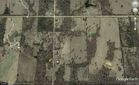 Oklahoma Ranches And Land For Sale – United Country Ranches Undisclosed Address Realestatecom 1310 N 10th Duncan Ok Mls 32555 Duncan Oklahoma Homes For Listing 187572 Mitchell Point Rd Waurika 32287 City Oklahomarecently Sold United County Buford 904 16th St For Sale Ryan Trulia Chunky Charms Home Facebook Texas Topographic Maps Perrycastaeda Map Collection Ut Highway 5 573 Realestatecom