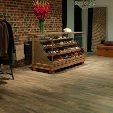 Mannington Commercial Rubber Flooring by Vinyl Flooring Anti Static Anti Slip Spacia Wood