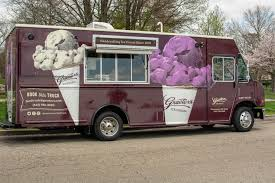 Graeter's Food Truck @ Ronald McDonald House Charities Of Central ... El Conquistador Taco Trucks In Columbus Ohio Rmhc Of Central Mendero Catracho Indonesian Alteatscolumbus Best Food Trucks Oh Axs Food Truck Festival Athlone Literary 5 To Try This Summer Grove City Apartments The Street Eats Hungrywoolf Cbus Fest On Twitter Thanks Nikosstreeteats For Challah 35 Photos 41 Reviews
