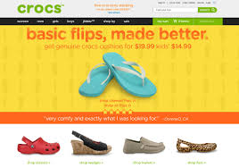 Croc Coupon Codes - COUPON National Pepperoni Pizza Day Deals And Freebies Gobankingrates Larosas Pizza Coupon Codes Beauty Deals In Kothrud Pune Free Rondos W The Purchase Of A 14 Larosas Pizzeria Facebook Cincy Favorites Shipping Ccinnatis Most Iconic Brands Larosaspizza Twitter Coupons For Dental Night Guard Costco Printable Coupons July 2018 Kids Menu Hut The Body Shop Groupon Rosas Sixt Answers Papa Johns Pajohnscincy Code Saint Bernard Discount Td Car Rental Bjs Gainesville Va