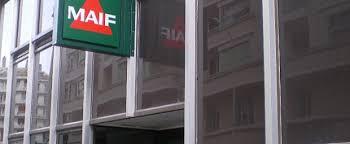 siege maif communiqué de presse actualité maif assurance banque 2 0