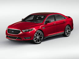 New 2018 Ford Taurus Stk# 85262 For Sale | Ted Britt Ford ... 2015 Ford Taurus Reviews And Rating Motor Trend 2008 Information Photos Zombiedrive Fredericton Preowned Vehicles Nb Area Used Car Massachusetts Truck Sale Deals 2009 Sho Wikipedia Search Results Page Buy Direct Centre 2013 Sel V6 First Test Medium Brown 2014 Paint Cross Reference 2007 Se Fleet 4dr Sedan In Longwood Fl Ram Truck And File1899 Taurusjpg Wikimedia Commons