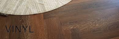 Vinyl Flooring Remnants Perth by Laminate Oak Vinyl Bamboo Timber Flooring Proline Floors