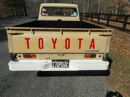 1966 Toyota Stout 1900 W/ 47k Miles | Deadclutch Va Fs 2013 Frs Mt Hot Lava Scion Forum Subaru Brz Craigslist Kalamazoo Kitchen Cabinets Contact With Express Kitchens Customer Testimonials All City Auto Sales Indian Trail Nc Roanoke Urch Delivering Pizzeria To Honduras News Haley Toyota Va 1920 New Car Release Used Cars And Trucks Update Austin Owner Best Of And Inspirational 1973 Ford Mustang 1966 Toyota Stout 1900 W 47k Miles Deadclutch
