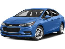 New Cars Trucks And SUVs For Sale Near Ottawa | Myers Kemptville ... Trucks For Sale Craigslist Ma New Little Rock Cars Mccluskey Chevrolet Colerain Ave Suvs In Car Rentals Phoenix Az Sales Certified Used For Affordable Japanese Carstrucksand Minibuses Durban South Buick Gmc Cars Trucks Suvs Sale In Ballinger Utility Quality And Pre Owned Truckland Spokane Wa Service Carstrucks Vans Cayer Motor Sales Isuzu Landscape Beautiful Cross Resurrection Chicago And By Owner Best Image Bender Honda Preowned Crossovers Vehicles 2014 Dodge Ram 1500 Questions