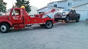 Zuniga Auto Advice: Find Gurnee Towing, Wrecker Truck, 1-847-623 ... Driver Traing Firs Time Hook Up With Wheel Lift Youtube U2625_front_ps Eastern Wrecker Sales Inc Hidden Wheel Lift Tow Truck Tow Dolly Repo Truck Pin By Detroit On Gladiator 1997 Ford F350 44 Holmes 440 Wrecker Mid America Trucks For Saledodge5500 Slt Century 312ptfullerton Canew Fb010 0degree Flat Bed Carrier With Buy 0 Empire Towing Oceanside Vista Carlsbad Ca More Services In Cape Coral Fl Dtown Equipment Supplies Phoenix Arizona 2002 Chevrolet 4500 Rollback For Sale 9950 Edinburg
