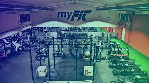 salle de sport annecy myfit salle de sport et fitness à annecy metz tessy
