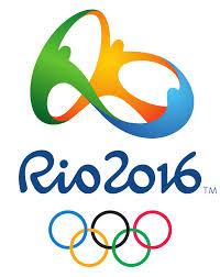 100 Design 21 Olympic 2016 Brazil