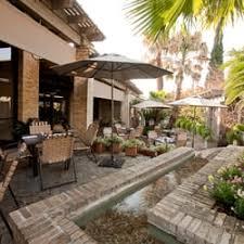 Los Patios Restaurant San Antonio Texas by Paloma Blanca Mexican Cuisine 411 Photos U0026 535 Reviews Mexican