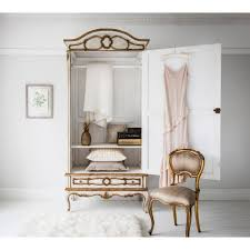 Palais Classical French Armoire | French Armoire, Armoires And ... Bedroom Antique Pine Wardrobe Vintage Corner Wardrobe White French Armoire Old Style Fabulous Painted Antique Armoire Cupboard With French And Wardrobes Abolishrmcom Beautiful Portable Provencal Carved Single Door Mirrored Bedroom Loving This Flair Display Cabinet Couture Fniture Is An Inspiration Shabby Chic Armoires