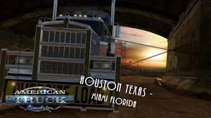 American Truck Simulator Houston To Miami Coast To Coast Map ... Amazon Tasure Truck Selling Nintendo Nes Classic For 60 Today Allstargaming By Globalspex Internet Marketing Army Vehicle Gets Stuck In Houston Floodwaters Then A Monster Mobile Video Game Desain Rumah Oke 2013 Freestyle Run 99th Subscriber Special Youtube Carcentric Struggles After Loss Of Countless Autos Wtop Sonic The Hedgehog Party Favors About Gametruck Casino One Dead Dump Truck And Wrecker Collision Chronicle Gaming Birthday Invitation Beyonces Pastor Rudy Rasmus To Debut Soul Taco Food Mr Room Columbus Ohio Laser Houstonarea Officials Have Message Looters During Harvey