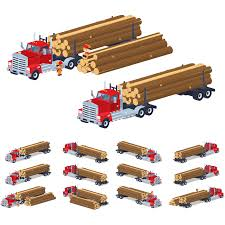 Car Truck Wood Illustration - Timber Transport Trucks 1000*1000 ... Truck Steering Wheel Cover Wood 4748 Intended For Gus Fromoz Model Wood Trucks Bmt Members Gallery Click Here To How I Will Make My Monster Truck Wheels Router Forums Toddler Toy Wooden Gift Girls Boys Kids Pickup Free Plans Handmade Play Pal Toys Patterns Kits Trucks 32 The Big Rig Really Fleet Bucket Logging Transport Lumber Forestry Industry Stock Thomas Woodcrafts Bed Options For Chevy C10 And Gmc Hot Rod Network