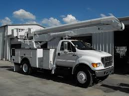 Bucket Truck Stock No 9068 2000 Ford F750 55 Altec Bucket Truck ... 2012 Used Ford F450 F3504x2 V8 Gasaltec At200a Boom Bucket Altec At37g Bucket Truck Crane For Sale Or Rent Boom Lifts Christmas Decorations Made Easy With Trucks From Southwest Asplundh Bucket Truck Model Woodchuck Chipper Lrv56 Tree 2007 Chevrolet C7500 Ta41m For Sale Youtube Atlas 2548636 Hydraulic Lift Cylinder 19 L Digger Intertional 4300 2010 7400 4x4 Ta55 60 F550 Ta37mh C284 2011 Kenworth T370 46 Big 2016 Freightliner Altec Auction