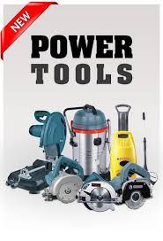 die besten 25 power tools online ideen auf pinterest diashow