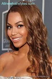 Light caramel brown hair dye AllNewHairStyles