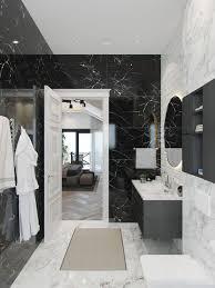 luxurybathroomdesignspictures traumhafte badezimmer