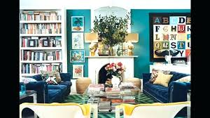 Teal Living Room Accessories Uk by Living Room Breathtaking Teal Living Room Idea Pictures Teal