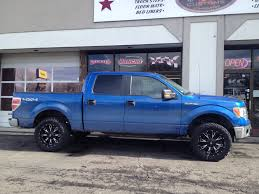 Ford - Gallery 2005 Ford F150 4x4 Fx4 Lifted 17 Wheels 33 Bfg Tires Dvd Mp3 For 1810 Moto Metal 962 Gloss Black With 33125018 Nitto Mud All Terrain Inch 2019 20 Top Upcoming Cars Tires W Lvl Kit Look Okay Tundratalknet Toyota Tundra 3312518 Work On Stock Truck Nissan Titan Forum Heres An F250 With A 2212 Gear Alloy Wheel Package In Lvadosierracom A 1500 Denali Awd Wheelstires Roasting Inch Terrains Youtube 2015 Stock 20s And Please Automotive Passenger Car Light Truck Uhp Has Anybody Installed Dia Tire Their Wheels Ram 20x12 Mo962 Wheels Mt Tires Tire And Wheel Zone