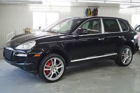 Porsche Cayenne 2008 Noir Rivière-Du-Loup G5R 1C9 (6450419). Porsche ... Porsche And Diesel Questions Answers 2019 Cayenne First Drive Review Motor Trend Price Gst Rates Images Mileage Colours Carwale Carrera Gt Supercarsnet Cayman Gt4 Drag Races Buggyra Race Truck With Purist The Has A Familiar Face That Hides New Insides New Platinum Edition Ehybrid Digital Trends 2013 Reviews Rating Motortrend 2008 Noir Rivireduloup G5r 1c9 6450419 You Can Buy Ferdinand Butzi Porsches Vw Pickup A Hybrid That Tows