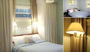 rideaux pour placard de chambre rideau placard chambre awesome juai cr une chambre chaleureuse avec