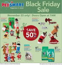 Copycatvohx Petsmart Printable Grooming Coupon September 2018 American Gun Tracfone Coupon Code 2017 Wealthtop Coupons And Discounts 25 Off Google Express Codes Top August 2019 Deals How Brickseek Works To Best Use It When Shopping Instore 3 Off 10 More At Bob Evans Restaurants Via The Sims Promo Code Origin La Cantera Black Friday Punto Medio Noticias Grooming Copycatvohx On Gift Cards For Card Girlfriend 26 Petsmart Hacks You Wont Want Shop Without Krazy Retailers