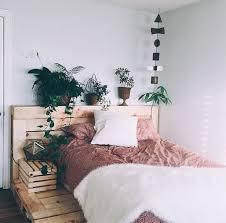 BOHO ROOMS YOU CAN EASILY DIY