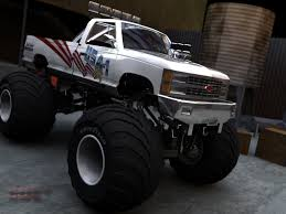 Chevrolet Monster Truck By SeamZ2B On DeviantArt 2002 Chevrolet Silverado 2500 Monster Truck Duramax Diesel Proline 2014 Chevy Body Clear Pro343000 By Seamz2b On Deviantart Ford 550 Pulls Backwards Cars And Motorcycles 1950 Custom Amt 125 Usa1 Model 2631297834 1399 Richard Straight To The News Chevrolets 2010 Bigfoot Photo Gallery Autoblog Trucks Bodies You Want See Gta Online Gtaforums Jconcepts Shows Off New Big Squid Rc Car Truck Wikipedia 12 Volt Remote Control Style