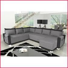 cdiscount canapé d angle lit c discount 53823 cdiscount canapé lit impressionnant le canape