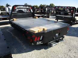 AS IS CM 11.3' RD Truck Bed :: Rondo Trailer Sk Truck Beds For Sale Steel Frame Cm Big Tex Trailers In Columbus Outfitters 14gx16 Trailer Varner Equipment World Truck Bed Ss 865842 Listing Detail Er Amazoncom Truxedo Lo Pro Rollup Bed Cover 520601 0515 American Works Complete Mger Custom Texas For Gainesville Fl Beds Cartex The 11 Most Expensive Pickup Trucks