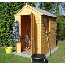 Rubbermaid Garden Sheds Home Depot by Lowes Sheds Home Depot Storage Handiheritage Shed Garden Sears