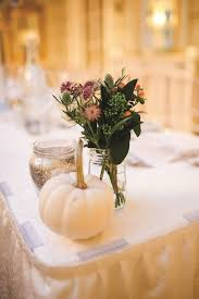 A Stylish Autumnal Wedding At Tankardstown House Co Meath