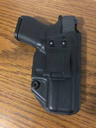 G43 Tulster Holster Best Concealed Carry Holsters 2019 Handson Tested Vedder Lighttuck Iwb Holster 49 W Code Or 10 Off All Tulster Armslist For Saletrade Tulster Kydex Lightdraw Owb By Ohio Guns Deals Sw Mp 9 Compact 35 Holsters Stlthgear Usa Sgventcore Flex Hybrid Tuckable Adjustable Inside Waistband Made In Sig P365 Holstseriously Comfortable Harrys Use Bigjohnson For I Joined The Bandwagon Tier 1 Axis Slim Ccw Jt Distributing Jtdistributing Twitter
